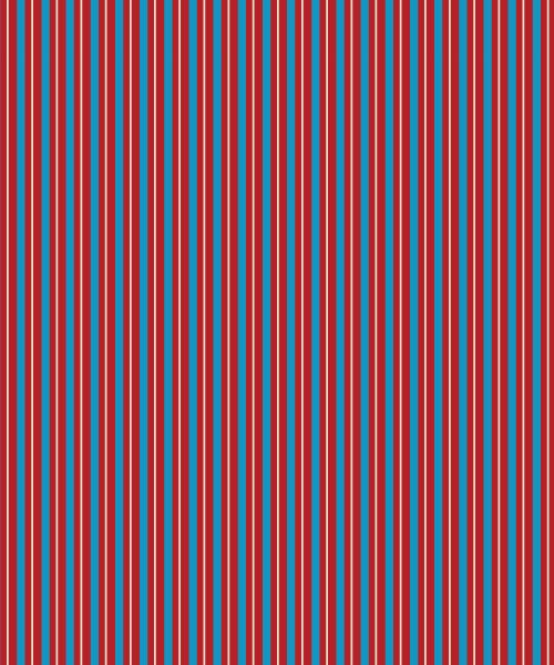 Simple Striped Seamless Vector Pattern: Seamless Patterns, Vector Patterns, Patterns File