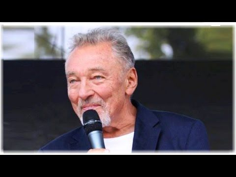 KAREL GOTT - PERFEKTNÍ DEN 2016 g - YouTube