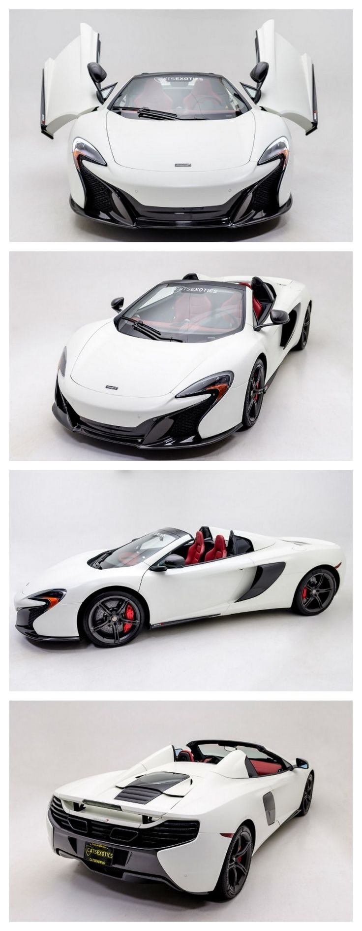 2015 mclaren mp4 12c coupon codes self storage and cars. Black Bedroom Furniture Sets. Home Design Ideas