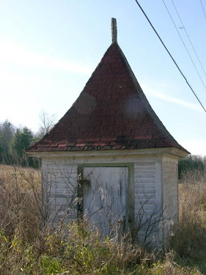 65 best images about cupolas on pinterest water well for Country cupola