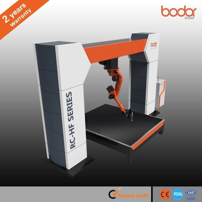 Check out this product on Alibaba.com App:RC18-HF 500W CNC fiber laser Cutting Robot price hot sale https://m.alibaba.com/jeErQn
