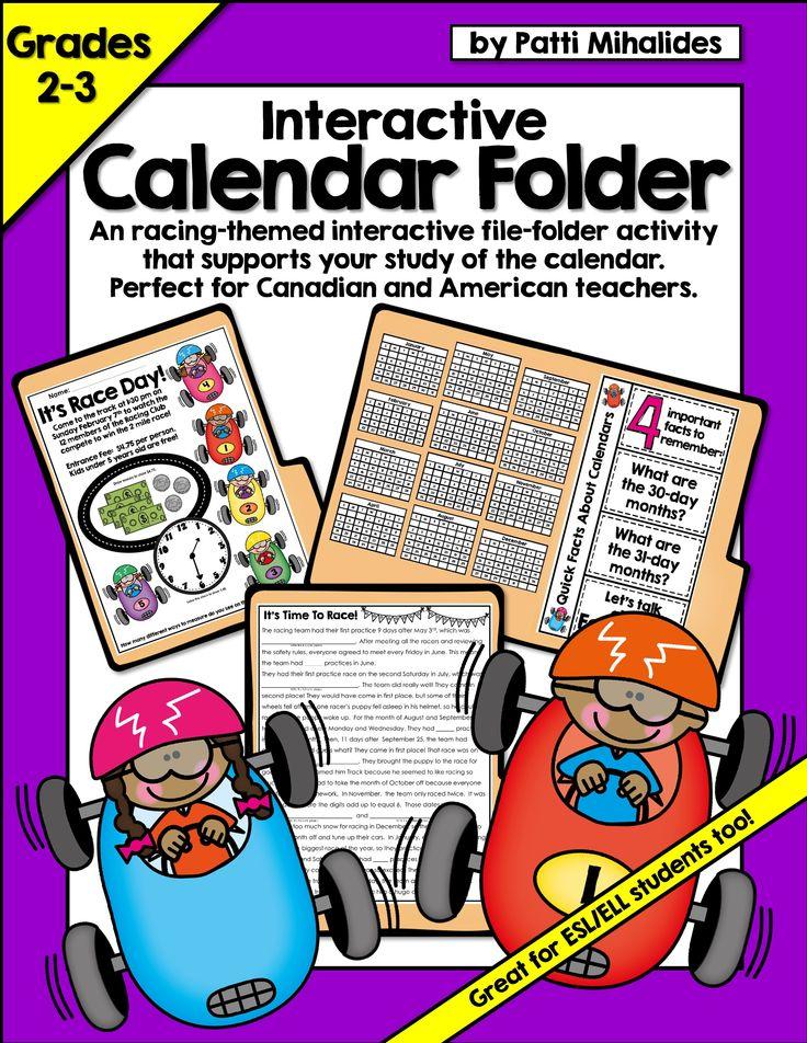 The 25+ best Canadian calendar ideas on Pinterest Promotional - activity calendar