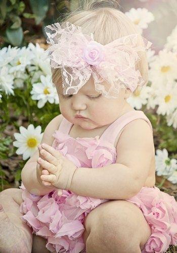 Na pureza das crianças é que se faz refletir como é lindo e simples viver.