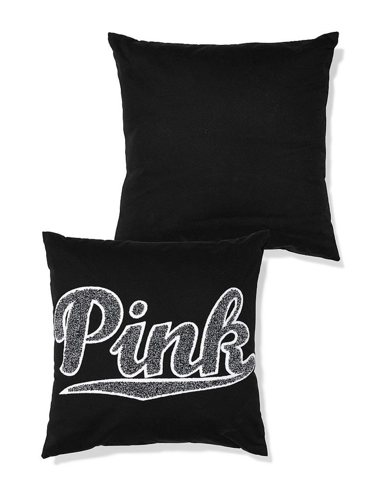 460 best images about Pink on Pinterest Pink backpacks, Body mist and Victoria secret bedding
