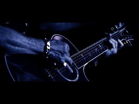 Peter Maffay - Gelobtes Land (Offizielles Video)