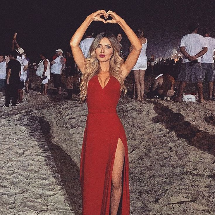 ano-novo-vermelho-vestido