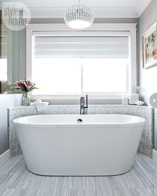 bathrooms-modern-glamour.jpg