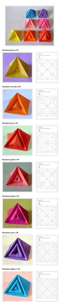 80 best Paper Engineering images on Pinterest Boys, Color - engineering paper template word