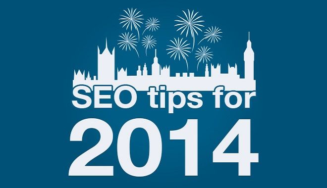 SEO tips for business websites http://teknovate.co.uk/services/online-marketing-services/ #SEO
