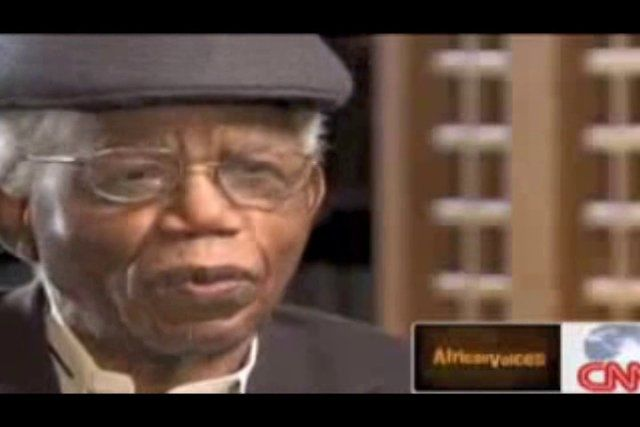 an analysis of the specific purposes of the writings of chineua achebe a nigerian writer Enjoy the best chinua achebe quotes at brainyquote quotations by chinua  achebe, nigerian writer, born november 16, 1930 share with your friends.