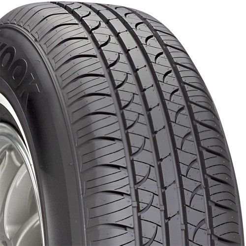 Hankook Optimo H724 All-Season Tire - 185/65R14  85T, 2015 Amazon Top Rated Car, Light Truck & SUV #AutomotivePartsandAccessories