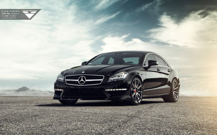 50 best BENZ_1 images on Pinterest | Car backgrounds, Car wallpapers