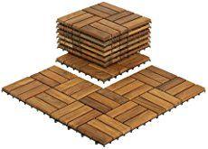 Removable Cedar Shower Floor Mat