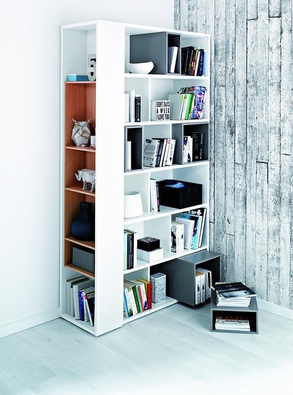 #vox #wystój #wnętrze #aranżacja #urządzanie #inspiracje #projektowanie #projekt #remont #pomysły #pomysł #meble #pokój #pokoj #dom #mieszkanie #szafa #półka #regał #garderoba #szafka #jasne #białe #biale #skandynawskie #oryginalne #kreatywne #nowoczesne #proste #podłoga #panele #design #room #home #bedroom