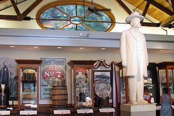 The Best Jack Daniel Distillery Tours, Trips & Tickets - Nashville | Viator