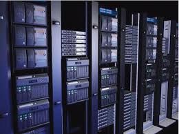 Considerations to Buying an Affordable ELECTRONIC STORAGE Device @ http://uploading.com/e3562bd5/Considerations-to-Buying-an-Affordable-ELECTRONIC-STORAGE-Device-pdf