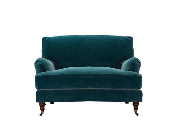 Bluebell Sofa Traditional Sofas Sofa Com 1320