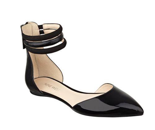 sandalias-con-tacon-plano-en-color-negro