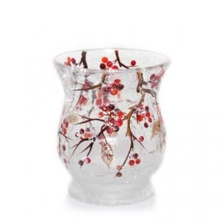 31 best christmas 2013 images on pinterest natal xmas for Kitchen cabinets lowes with candle holder tree