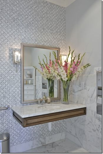 find this pin and more on commercial bathroom design by dawnmartin77. beautiful ideas. Home Design Ideas
