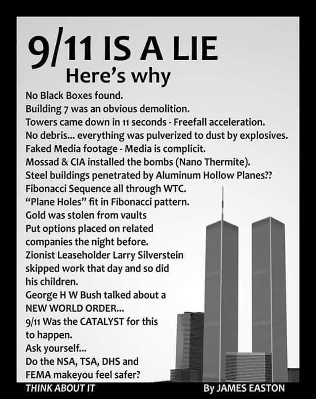 NWO SATANIC ILLUMINATI MASONIC ELITE RULE THE WORLD AND WE MUST AGAINST THEM and THEIR SICK NWO-AIMS....We are under MIND CONTROL AND BRAINWASHED (schools, mainstream media, entertainment industry....they rule all!) by them!