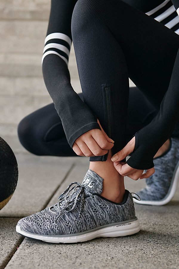 Pin on Sport shoes