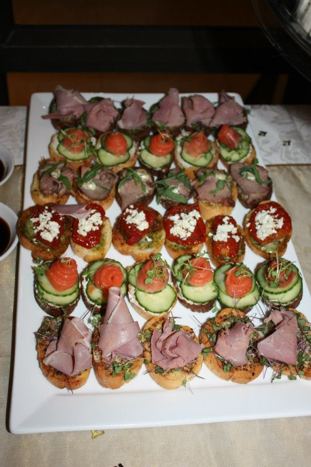 #platter #gourmet #catering #confectionery #180degrees #food