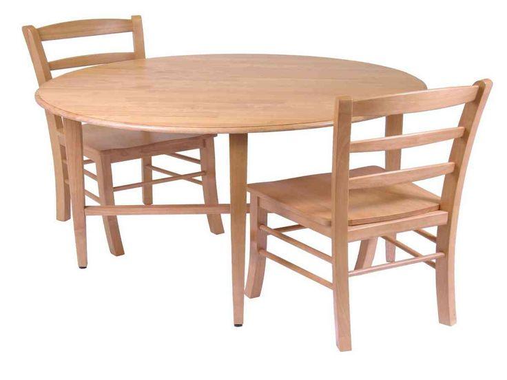 1000+ Ideas About Kitchen Tables Ikea On Pinterest