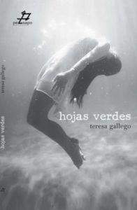 Hojas_verdes