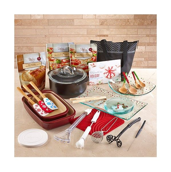 112 Best Pampered Chef Images On Pinterest Pampered Chef