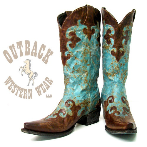 91 best Womens Cowboy Boots :) images on Pinterest