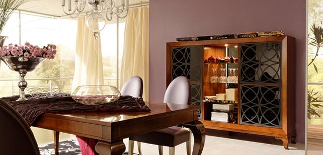 15 best dining rooms images on pinterest dining room. Black Bedroom Furniture Sets. Home Design Ideas