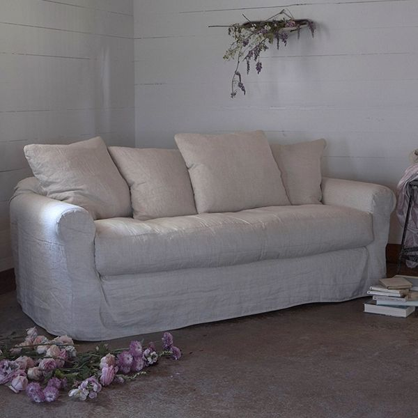 the rachel sofa down feather seat and back cushions handmade by quality craftsman using kiln. Black Bedroom Furniture Sets. Home Design Ideas