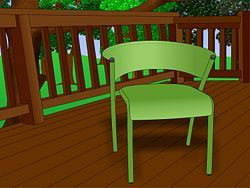 Best 25 Metal Patio Furniture Ideas On Pinterest Refinished Patio Furniture Car Wax Near Me
