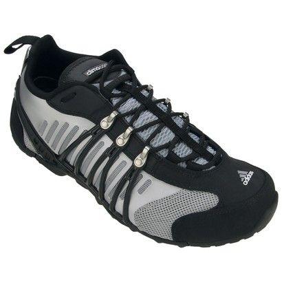 Acabei de visitar o produto Tênis Adidas CC Hellbender