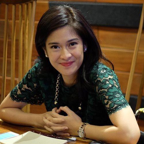 Koleksi Foto Artis Bugil Indonesia Foto Bugil Dian Sastro: Dian Sastro Artis Cantik Foto Hot Artis Terbaru