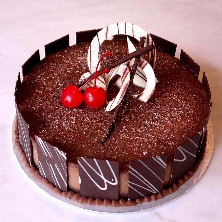 Birthday cake designs 31 1024x1024
