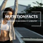 Nutrition Facts: Your Guide To Becoming Fit & Healthy  Udemy Coupon 100% Off Not knowing the facts about nutrition can cause a ton of confusion and keep you for having the body youve always dreamed of. If you have been struggling to lose weight/drop fat or are intimidated to start this is the solution for you.If you love health and wellness and learning then you will love this course. Every time I see or hear someone trying to better other people-it fills me up with joy! Weve dedicated our…