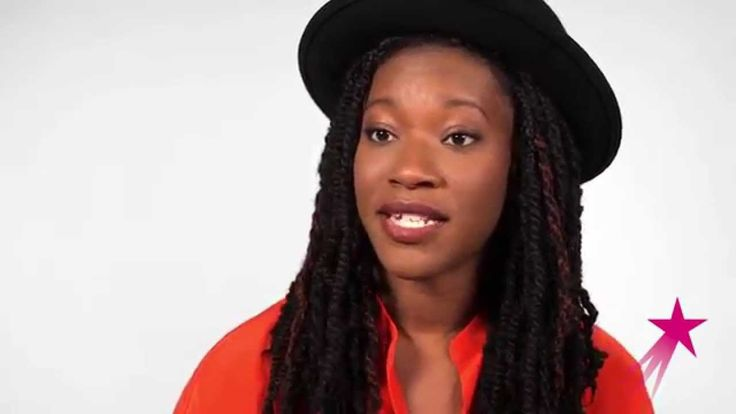 Dancer Filmmaker: Tips on Becoming a Professional Dancer -  Jamila Glass Career Girls Role Model - WATCH VIDEO HERE -> http://tgkintanar.com/dancer-filmmaker-tips-on-becoming-a-professional-dancer-jamila-glass-career-girls-role-model/     Jamila Glass, dancer, editor, and film director in Los Angeles shares valuable dance and filmmaking career guidance and life advice for girls. See her full interview at  Follow us: ♥ Website: ♥ Instagram: ♥ Vine: ♥ Twitter: ♥ Pint