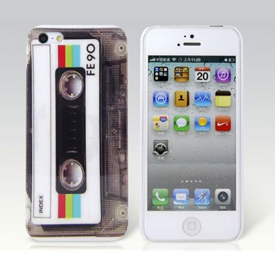 http://www.skinza.se/iphone-5-5s/retroaktivt-kassettskal-iphone-5/ #retroskal #kassettbandiphoneskal #iphone5skalretro #iphone5skalretro#iphoneskal #iphone5skal #iphone5sskal #iphonetillbehor #mobilskal #mobil #iphone #apple #appleskal #iphone5 #iphone5s #iphonefodral #iphone #skinza