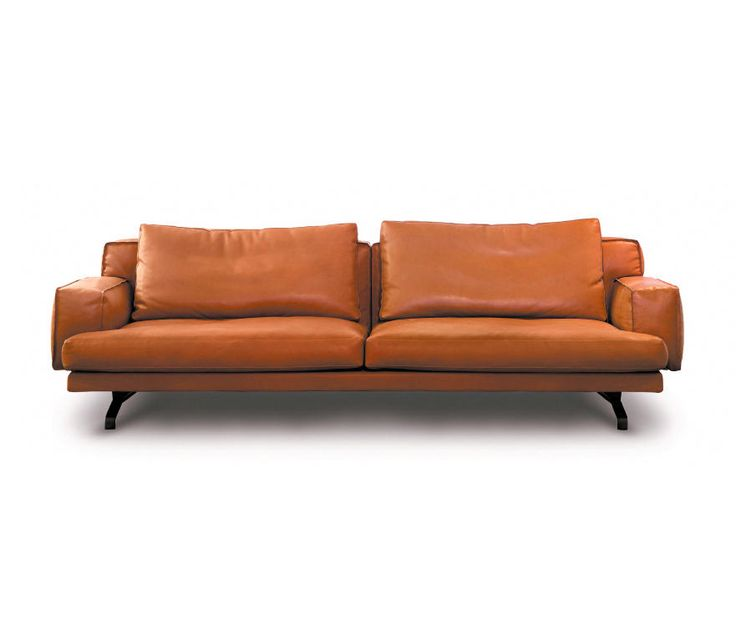 64 best Sofas & Chairs images on Pinterest | Couches, Canapes and ...