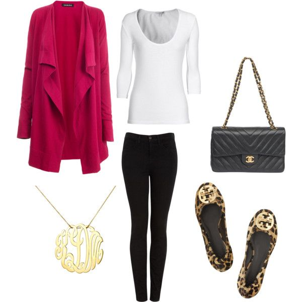 The Life of Delta Daisies: Valentine Day Outfit Ideas...love the sweater