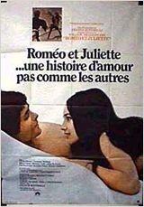 Roméo et Juliette - Romeu e Julieta