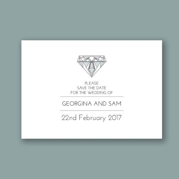 23 best Invitations and paper products images on Pinterest Paper - printable ticket paper