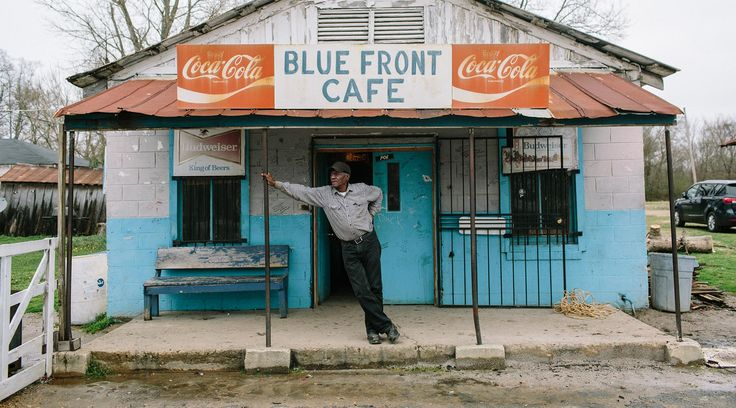 Mississippi Blues Trail.   Most of the early, influential bluesmen were born here, and the state dominates the Blues Hall of Fame, with Robert Johnson, Muddy Waters, Sonny Boy Williamson, Howlin' Wolf, John Lee Hooker, Elmore James, B.B. King and many more.