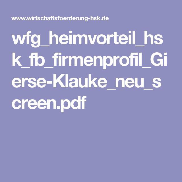 wfg_heimvorteil_hsk_fb_firmenprofil_Gierse-Klauke_neu_screen.pdf