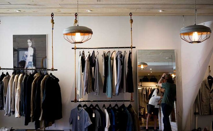 Brexit could make clothing more expensive