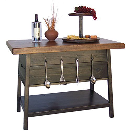 Crate And Barrel Belmont Table 11 best images about Kitchen on Pinterest | Shelves, Hooks and Black ...