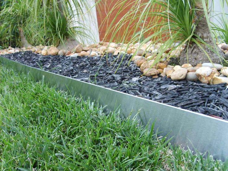Garden Edging 5 Jpg 800×600 Edge Pinterest Metal 400 x 300