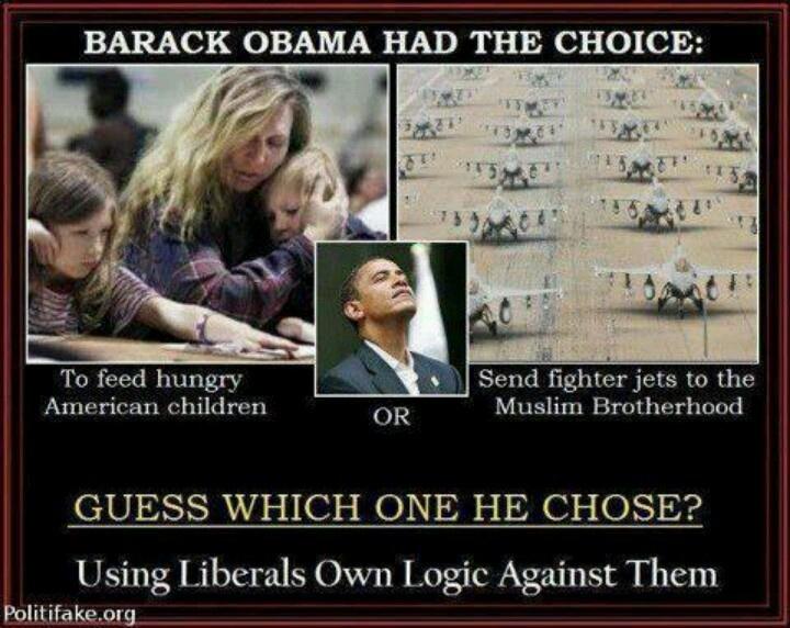 1039 best Obama-ImpeachThe Idiot!!! images on Pinterest   Politics ...